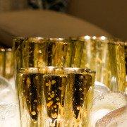 LoreLager-Golden Christmas