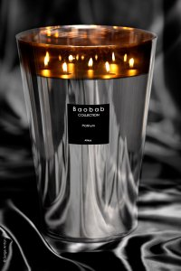 Baobab Collection Platinum