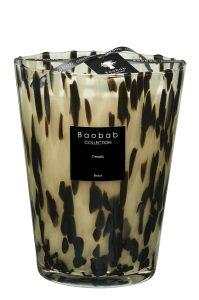 LoreLager-Baobab-Pearls-Black-1200-1