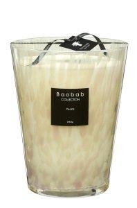 LoreLager-Baobab-Pearls-White-1200-1
