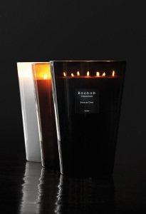 LoreLager-Baobab-Prestigiues-Serie-1200-1