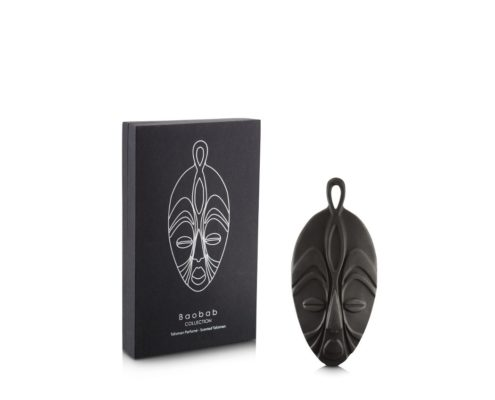 Talisman - Fresh Mojito von Baobab Collection